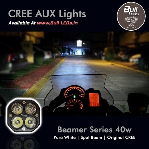Beamer-Series_BullLEDs