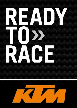 Ktm Orange Tyre Strips Amp Logo Rc200 Duke Rc390 390 Decal