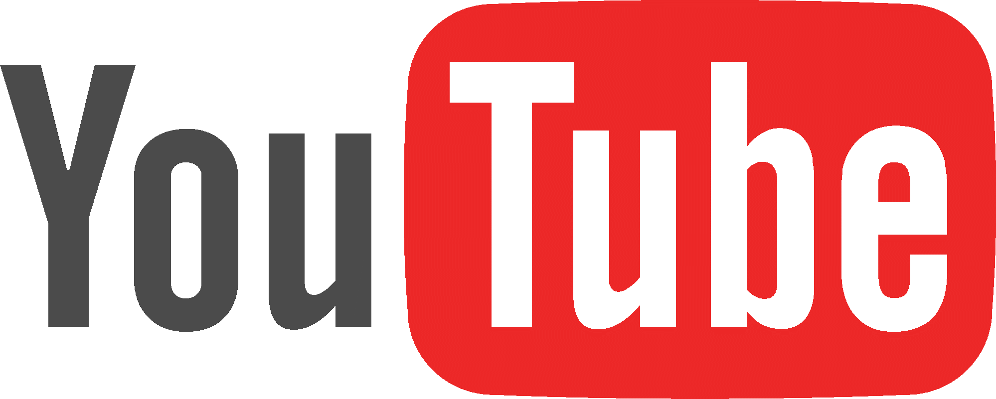 Image result for youtube clipart
