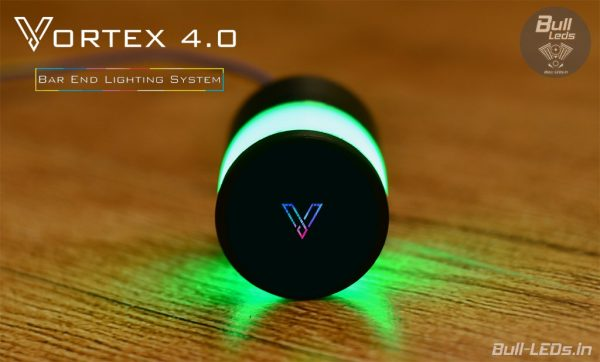 Vortex 4.0